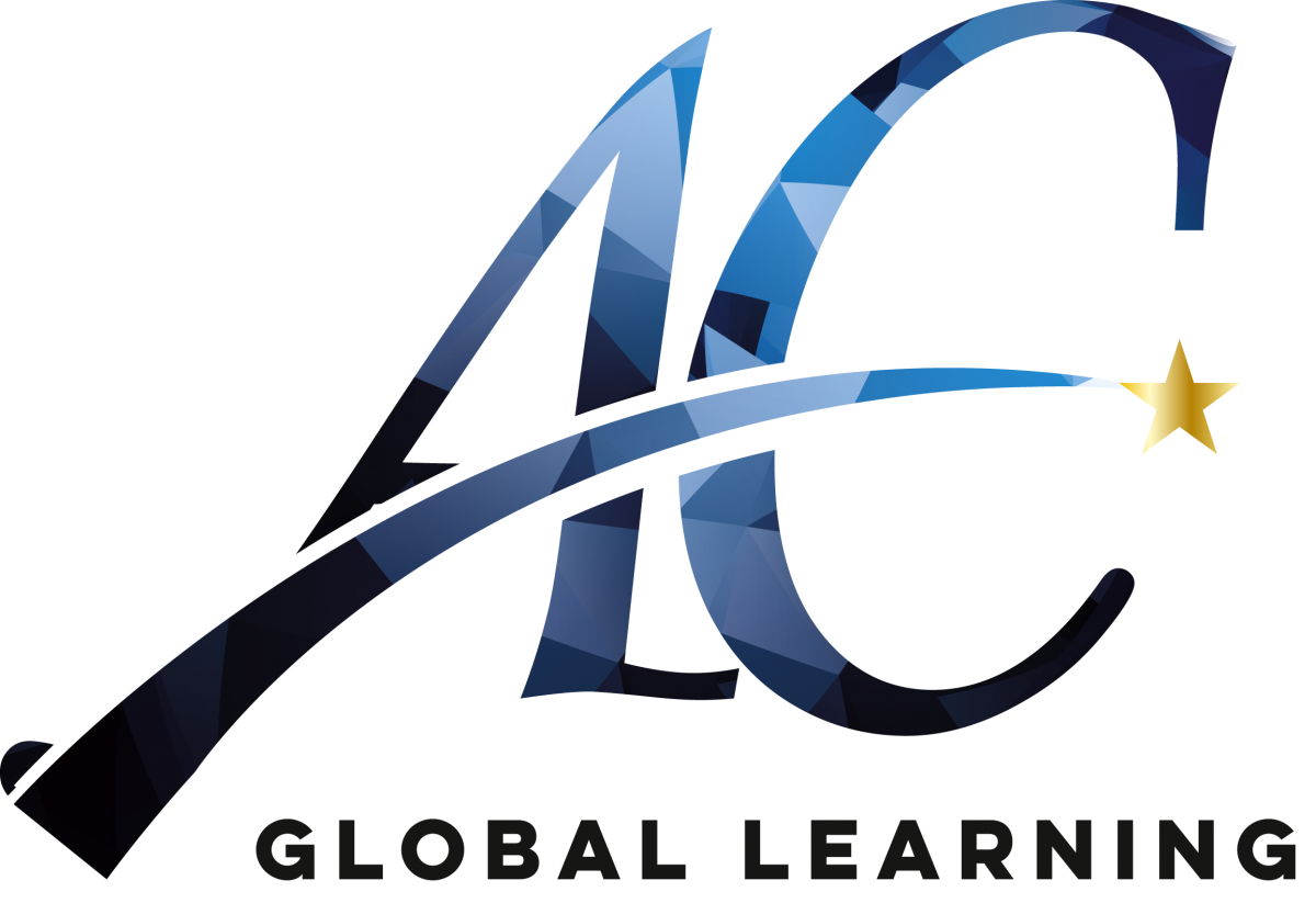 1-acgl_logo_official_big.png