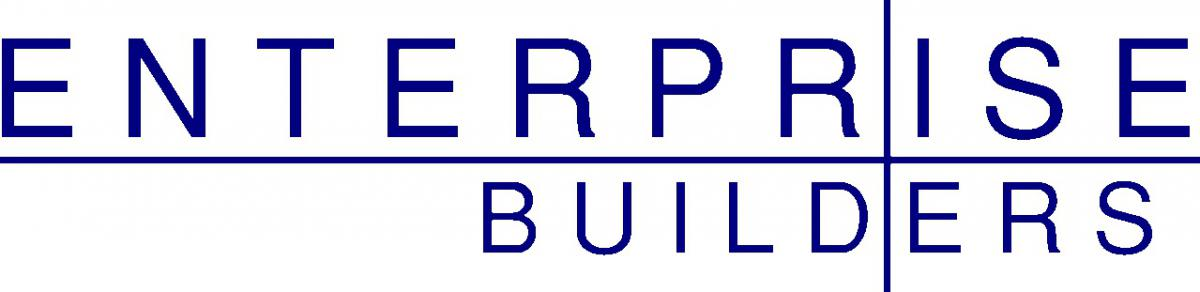 1-enterprise_builders_logo.jpg