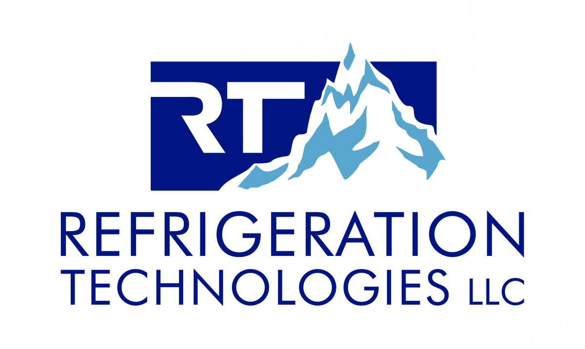 1-refridgerationtech-stacked.jpg