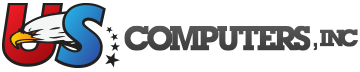 1-us_computers_inc._logo.png