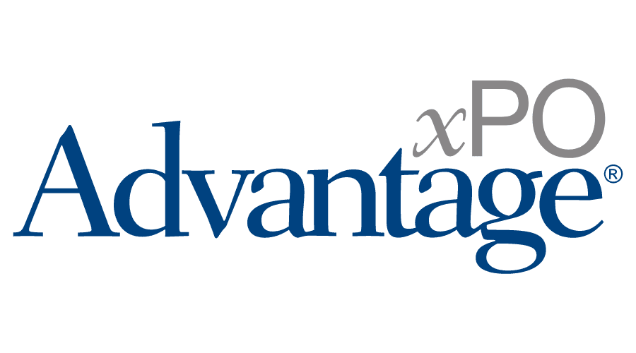 advantage-xpo-logo-vector.png