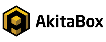 akitabox-horizontal-logo.png