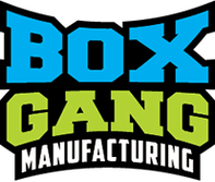 box_gang.png