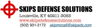 logo_skips_defense_solutions_new.jpg