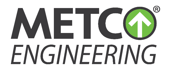 metcologo.png