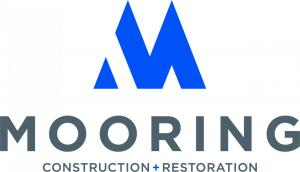 mooring-constructionrestoration-vertical.jpg