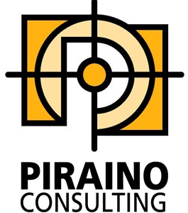 piraino_logo.jpeg